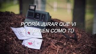 Jonas Blue, Liam Payne, Lennon Stella - Polaroid // Sub Español Video