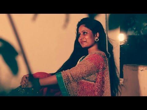 Your's Lovingly | Telugu Short film 2016 | By Varun Vamsi and PJ Intoxicated