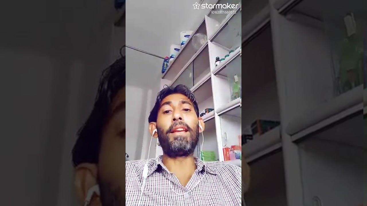 Download Aankhe Khuli Ho Ya Band Song (Mohbbatein  )