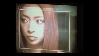 浜崎あゆみ / appears [Live Lyric Video]【from『LOVEppears / appears -20th Anniversary Edition-』】