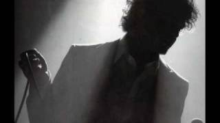 Simply Red - No direction