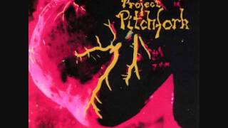 Project Pitchfork   Entity The Rebirth of
