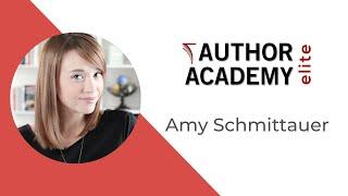Interview with Amy Schmittauer