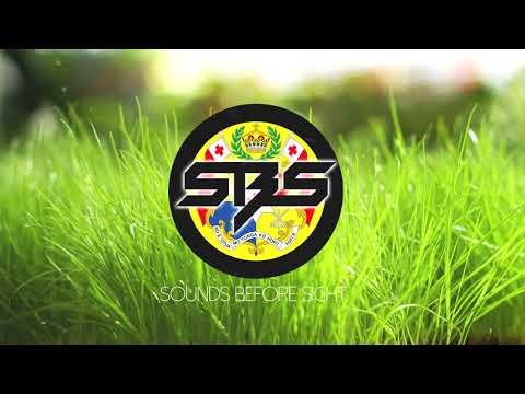 PSKT ZK - GodBless Sax Beat