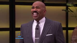 wearing-a-wig-at-an-amusement-park-steve-harvey