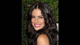 Jessica Lowndes - Haven