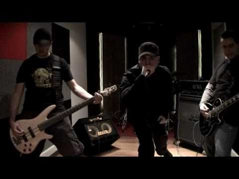 """NOTWITHSTANDING - """"The Earth"""" video"""