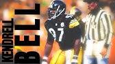 Aki a Super Bowlon felülmúlta a Giantscel bajnok testvérét - NSO