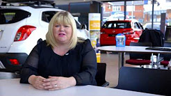 Lookers Vauxhall Motability Specialists