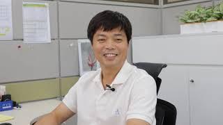 [직무소개] 센터장 - 최은호 인터뷰