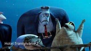 Nejlepší animované filmy za rok 2015