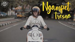 DERRADRU official - NGAMPET TRESNO (official music & video)