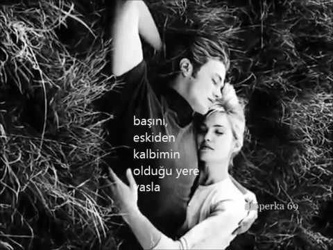 Cibelle  & Tom Waits  Green Grass türkçe alt yazı
