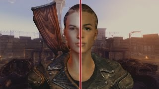 IGN's Top Mods for Overhauling Fallout: New Vegas