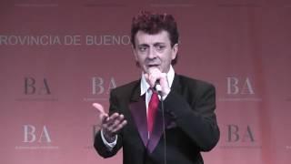 Cesar Maciú