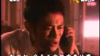 陣釜大魔王.