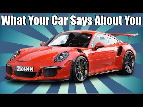 what-your-favorite-cars-says-about-you!
