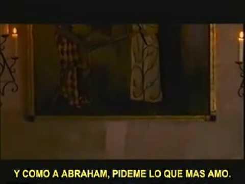 SAN ANTONIO DE PADUA 02 DE 11 subtitulo español