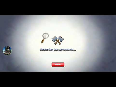 Clash Of Clans On Android #1