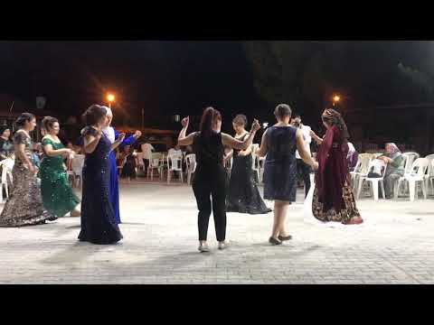 Uzi - Umrumda Değil (Official Video)