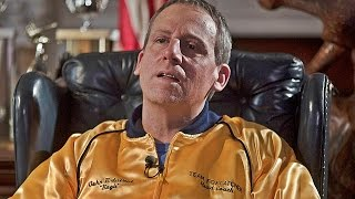 FOXCATCHER | Trailer deutsch german [HD]