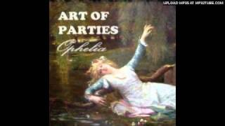 Die Out / Bada Kim-아트오브파티스-ART OF PARTIES.mp3