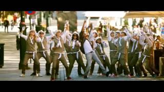 Anbe Anbe Kakisaddai Movie Bluray Songs