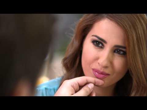 اغنية ثلاثية لحظة صمت - حسان عيسى HD (مدرسة الحب)