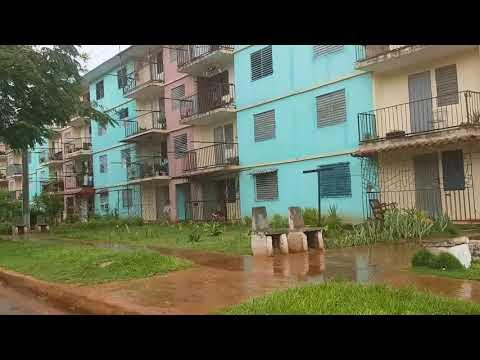 La Filial (Imías) Sierra de Cubitas, Camaguey, Cuba