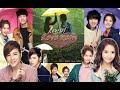 Ost Love Rain  Album Vol 2