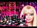 500 слоев макияжа тренд мода новый лук секси герл 500 layers of makeup trend fashion new bow sexy ge