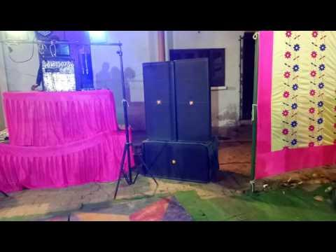 Maa vaishno DJ