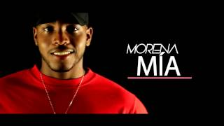 Miguel Bose - Morena mia (COVER) MYLO