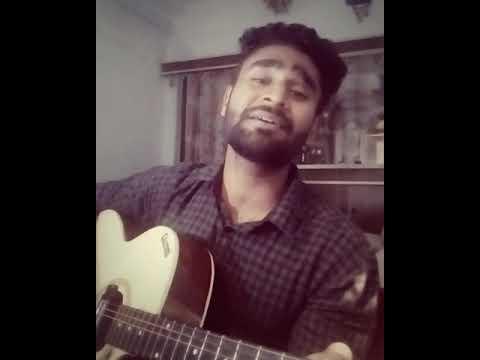 Yeh Hum Aa Gaye Hain Kahan | unplugged