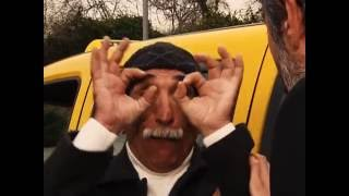 Mafya Osman Aga'yı Öldürmek İstiyor   Full Susak Sinan   72. Bölüm