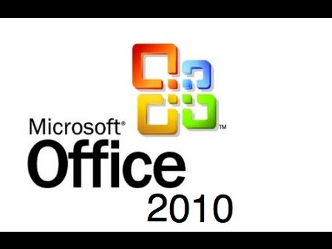 How To Download And Install MS Office 2010 #11