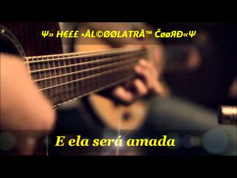 Maroon 5  ♫ ♪ She Will Be Loved ♫ ♪ (Boyce Avenue  Tiffany Alvord Acoustic Cover) O