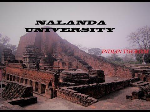 NALANDA UNIVERSITY FULL STORY( नालंदा विश्वविद्यालय , नालंदा खंडहर)