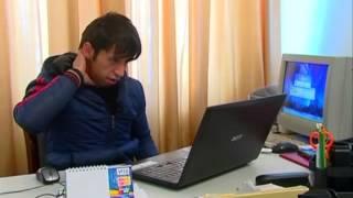 Видео ответ №2 (ШОН МС)