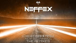 Play New Beginnings (Disco Fries & MIMO Remix)