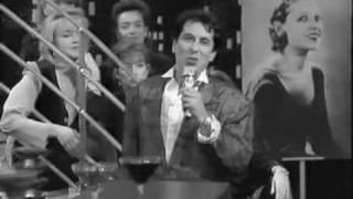 Eurovision 1964 Monaco Romuald