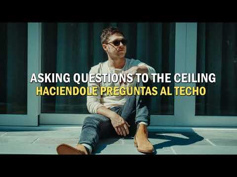 Niall Horan- Flicker [Lyrics/Sub. Español]