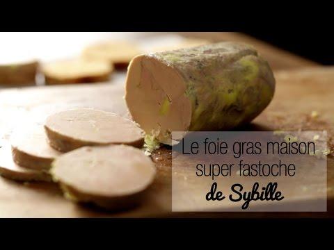 foie-gras-maison-(ultra)-facile-:-la-recette-de-sybille