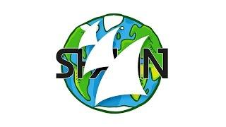 Shaan feat. Lauren Evans - Light Up The World (Radio Edit)