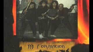 DHAK  -Gritalo Fuerte -