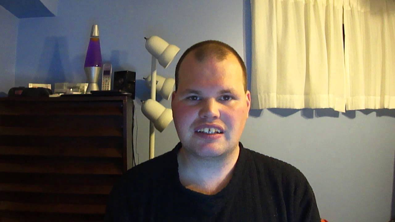 Youtube Frankie EsYoutube