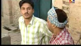 Phnjabi galiyan... Punjabi funny galiyan... Very funny.