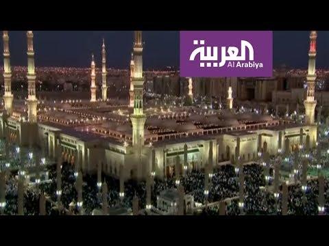 من الحرمين | السعودية تتفقد مساكن المعتمرين  - نشر قبل 3 ساعة
