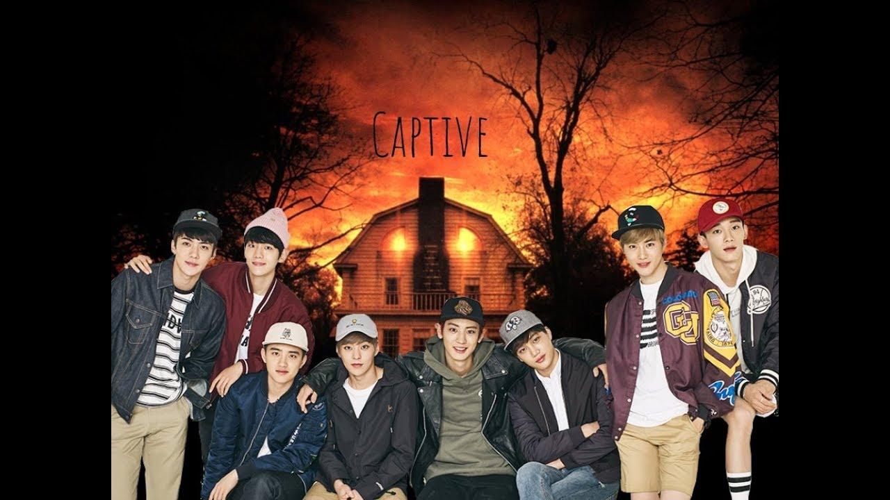 Download Exo FF/Captive/ E3 S2