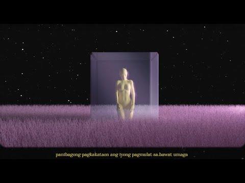 Download syd hartha - hiwaga (Official Lyric Video)